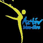 logo Activ' bien-être
